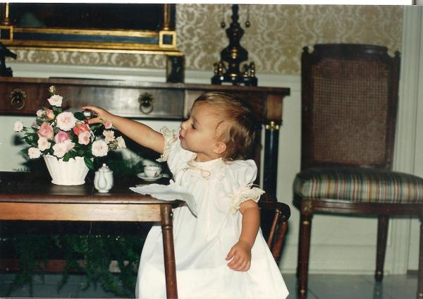 misc. pictures 001