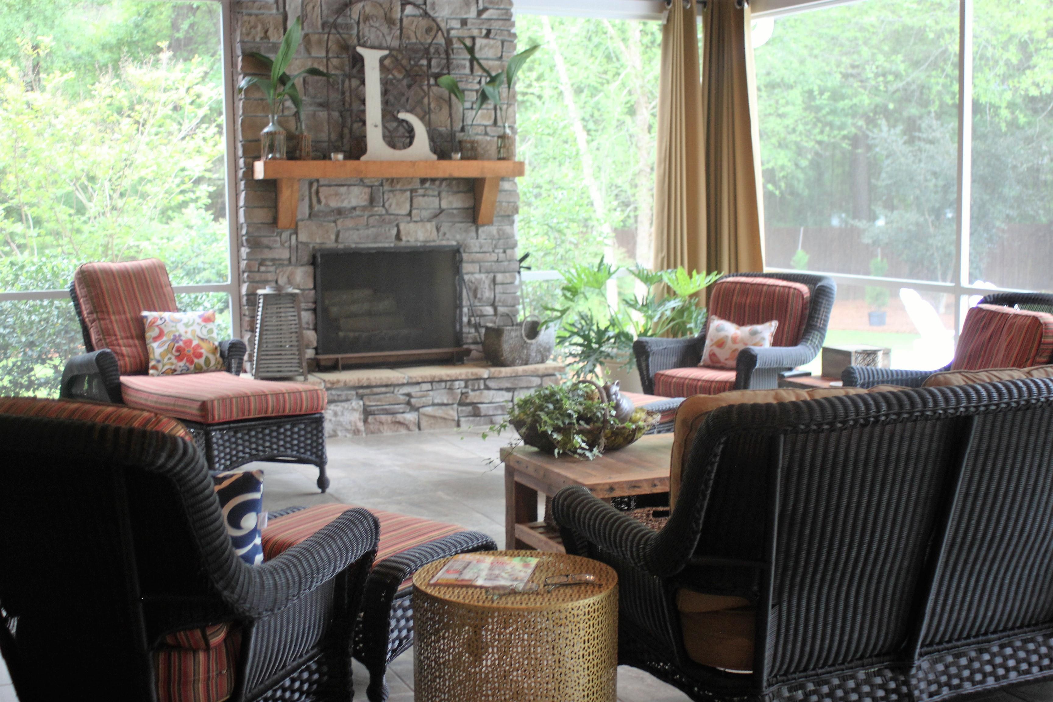Village Furniture Dothan Alabama Beautifulgardener Using Gods Inspired  Beauty To Enhance Your